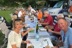 sm_Attersee - 1