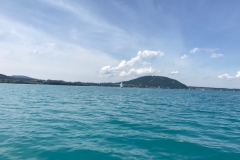 sm_Attersee - 12