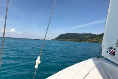 sm_Attersee - 13