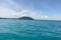 sm_Attersee - 14