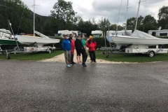 sm_Attersee - 15
