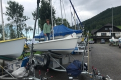sm_Attersee - 18