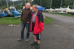 sm_Attersee - 20