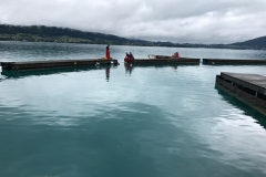 sm_Attersee - 22