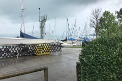 sm_Attersee - 23