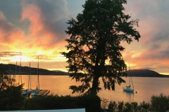 sm_Attersee - 25