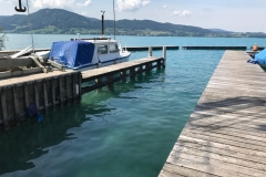 sm_Attersee - 9