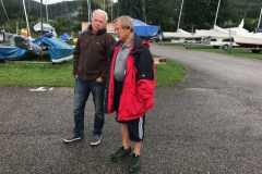 sm_Attersee - 19