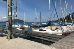 sm_Attersee - 8