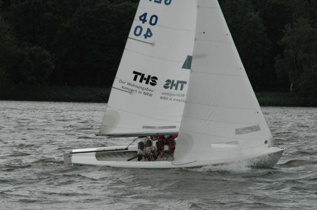 smkielzugvogel-regatt-038