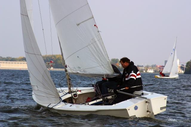 smimg-14-085