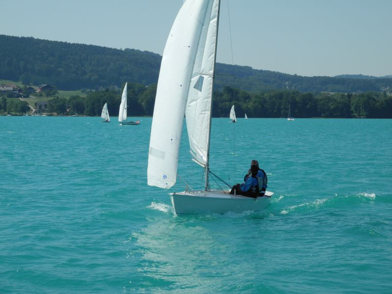 attersee_2013_-10