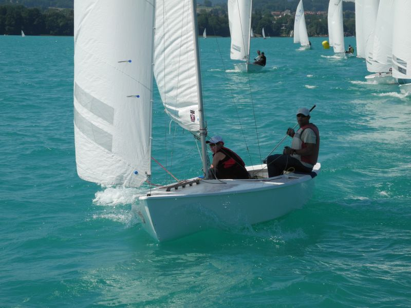 attersee_2013_-11