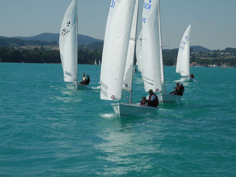 attersee_2013_-12
