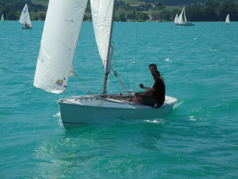 attersee_2013_-13