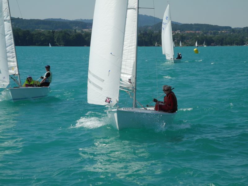 attersee_2013_-14
