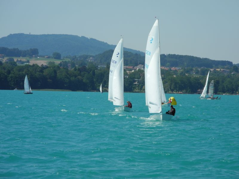 attersee_2013_-5