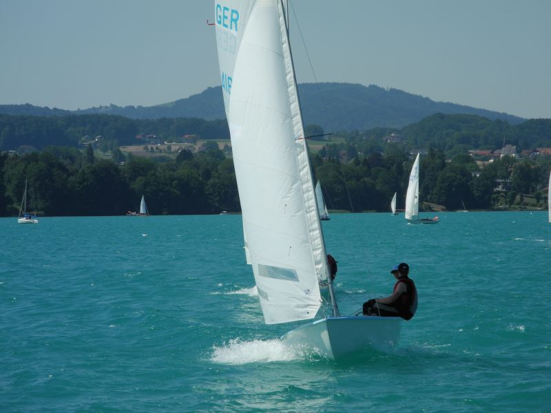 attersee_2013_-6