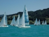 attersee_2013_-1