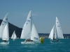 attersee_2013_-3