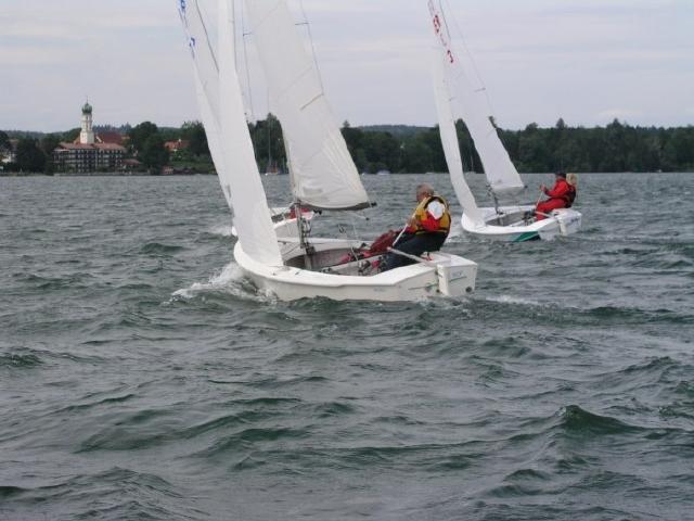 smkoenig2005-1-014