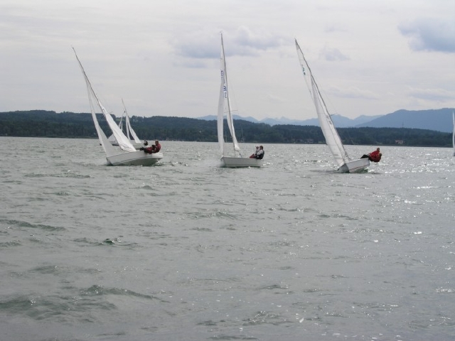 smkoenig2005-1-027