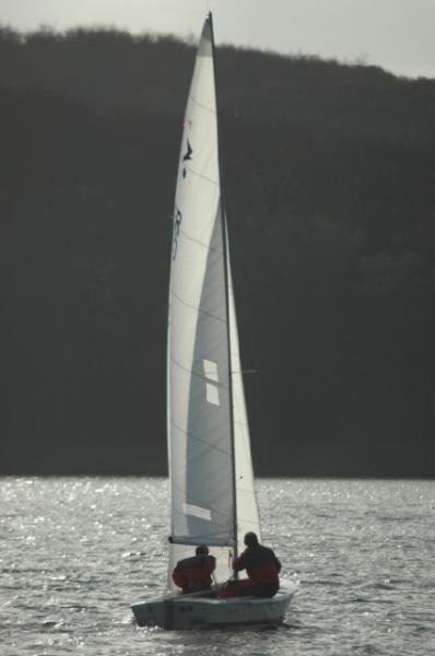 smdsc_0015-1