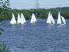 zgr_regatta-08-032