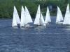 zgr_regatta-08-038