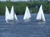 zgr_regatta-08-040
