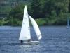 zgr_regatta-08-052