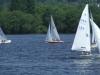 zgr_regatta-08-055