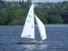 zgr_regatta-08-057