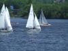 zgr_regatta-08-058