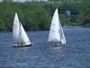 zgr_regatta-08-063