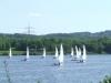 zgr_regatta-08-066