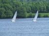 zgr_regatta-08-077
