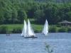 zgr_regatta-08-079