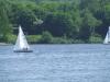 zgr_regatta-08-081