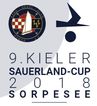 Sauerland Cup Ausschreibung
