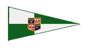 Ausschreibung Silberner Kieler 2018 – Tegernsee