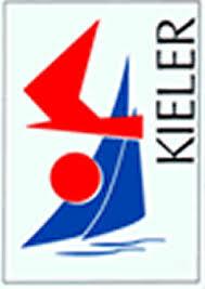 Kielzugvogel - Kieler Klassenvereinigung