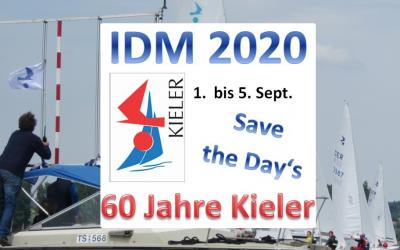 IDM Waging 2020