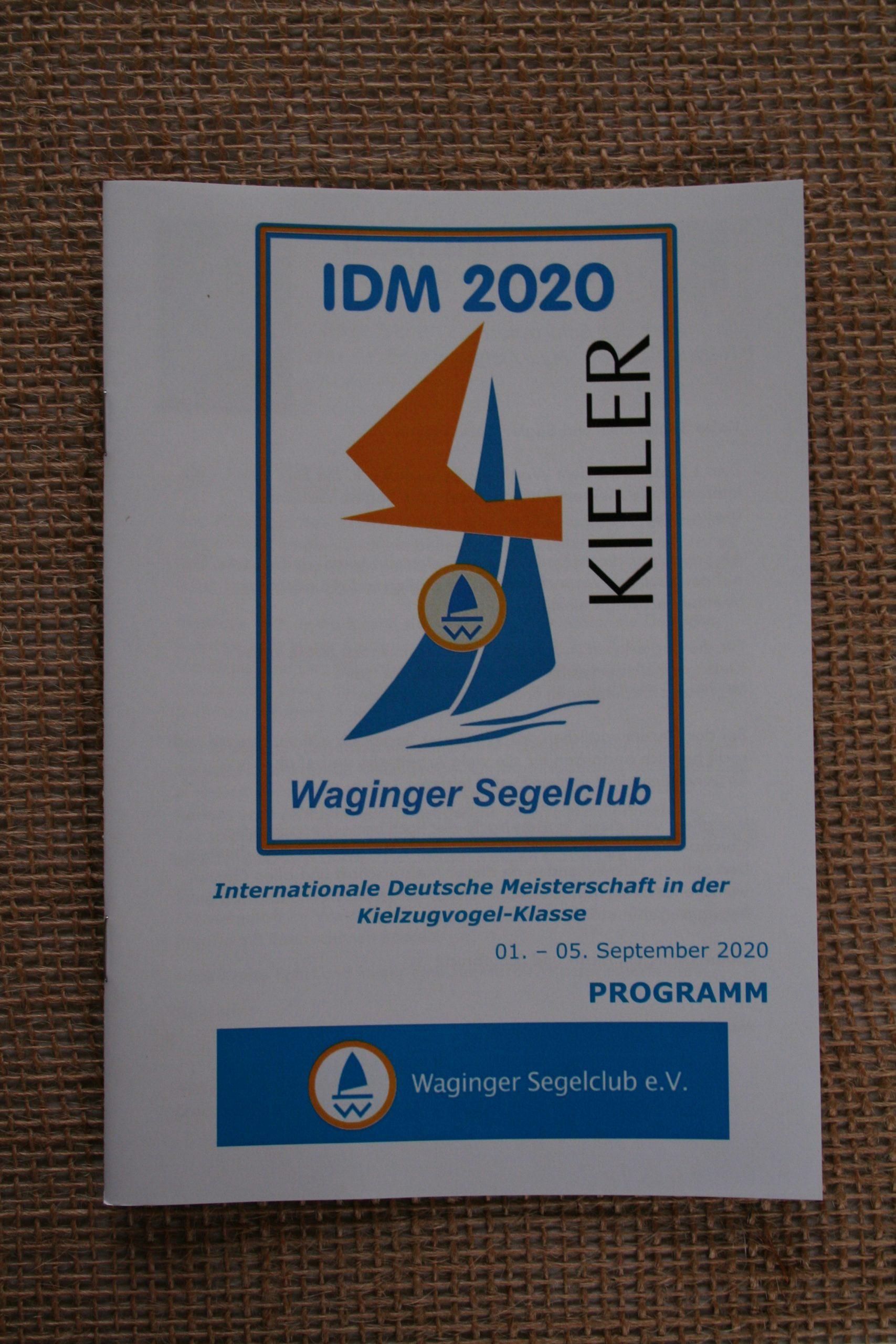 IDM_Waging_2020 (2)